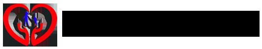 Hayat Protez Ortez Yapım ve Uygulama Merkezi Logo